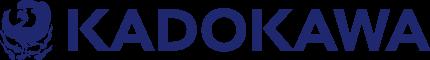 株式会社KADOKAWA